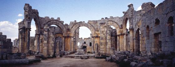 Archaeos Inc